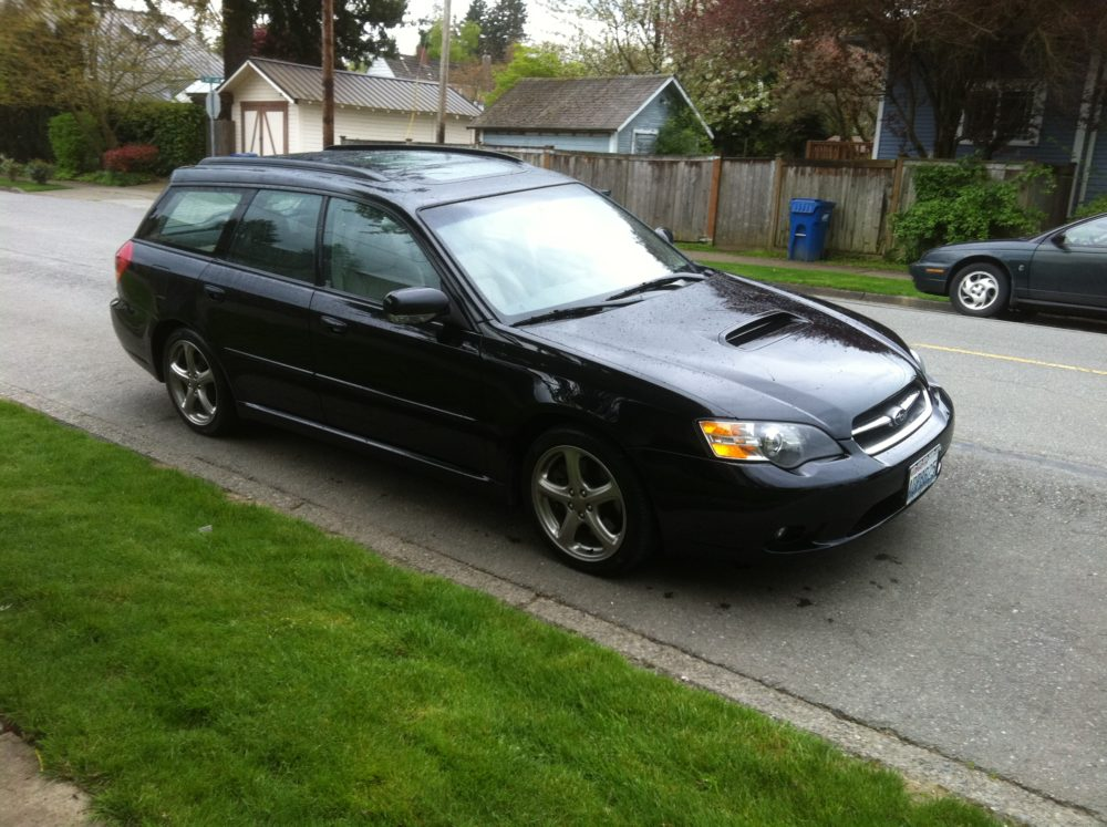 2005 subaru legacy gt wagon awd auto sales. Black Bedroom Furniture Sets. Home Design Ideas