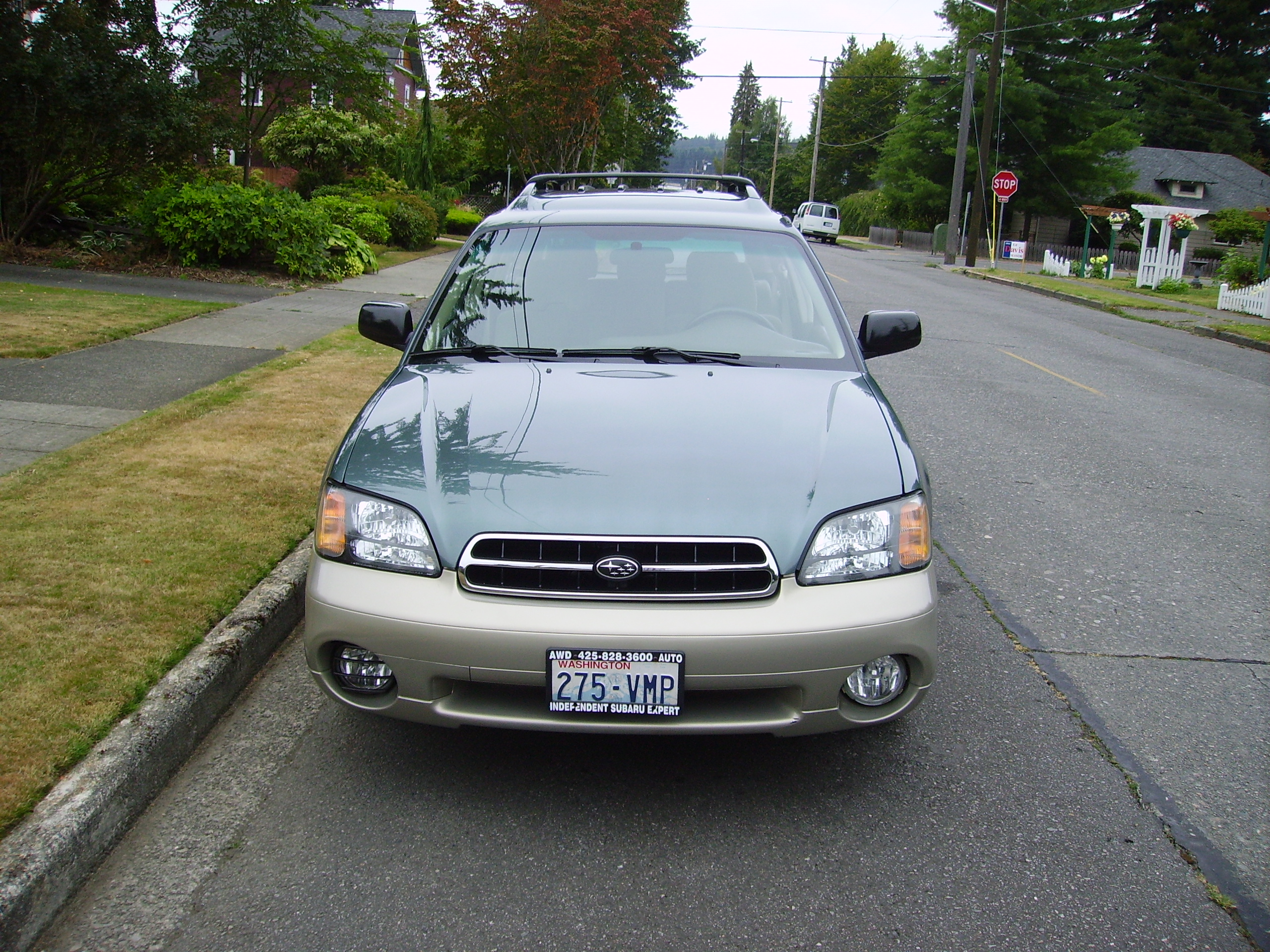 Awd Auto Sales Page 19 Independent Subaru 2000 Outback Transmission Diagram