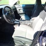 2005 Legacy GT 010