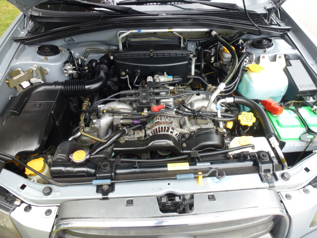 hrm issues in the premium oil Cadillac catera and cimarron forum discussion, warning: do not use premium guard oil filters: in past cadillac vehicle discussion i am a proud owner of a 2001 catera sport.