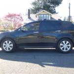 2006 Subaru Tribeca8