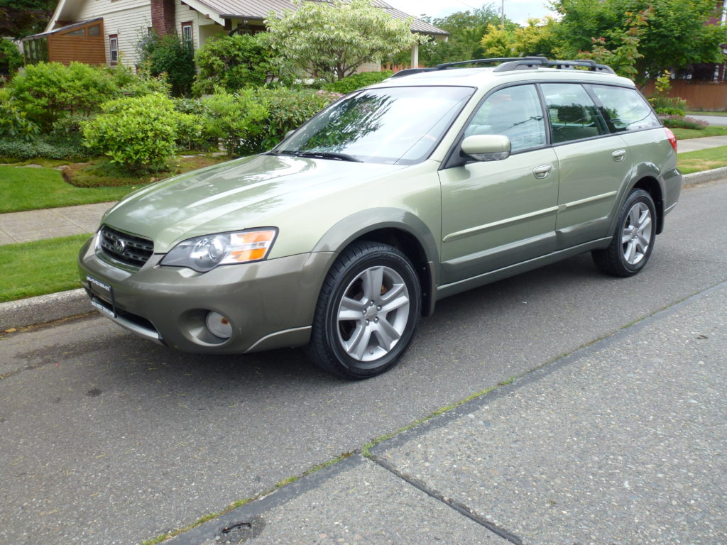 2005 Subaru Outback Spoiler Diagram Best Secret Wiring Electrical Diagrams 2003 Subara Ll Bean Belt Auto Blueprint Body